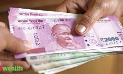 EPF interest payout retained at 8.5% for FY2020-21
