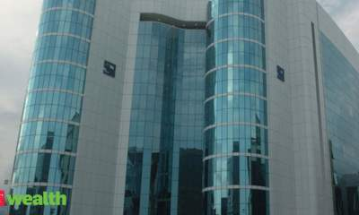 Finance ministry asks Sebi to withdraw new rule on AT1 bonds