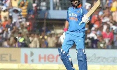 Holi 2021: Yuvraj Singh Leads Wishes As Cricketers Extend Greetings To Fans