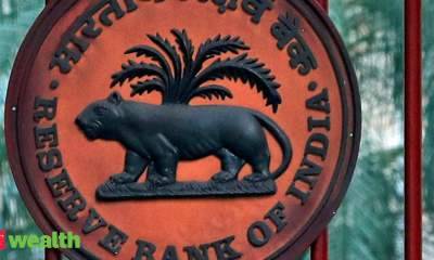 Household savings sequentially contract to pre-COVID levels: RBI report