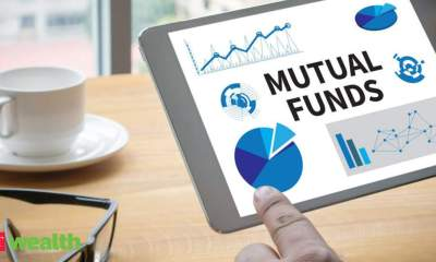 How to build an emergency corpus with debt mutual funds