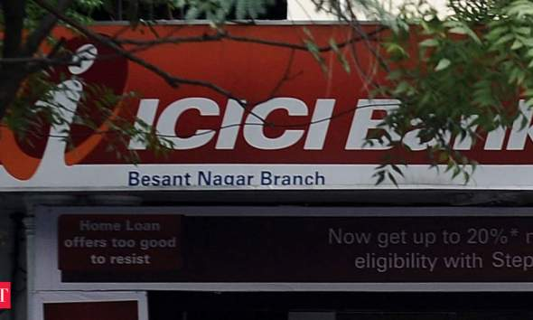ICICI Bank targeting to serve 20 lakh customers of rival banks through app