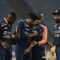 India vs England: Shreyas Iyer Out Of England ODIs, Likely To Miss IPL First Half Too, Says Report