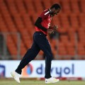 IPL 2021: Rajasthan Royals Waiting For Jofra Archers Elbow Injury Status From ECB