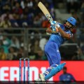 Rishabh Pant To Lead Delhi Capitals In IPL 2021 In Shreyas Iyers Absence