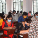 Now, NEET exam can be attempted in Hindi