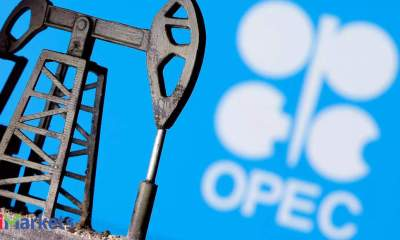 OPEC+ considering oil output rollover for April: Sources