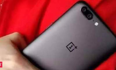 OnePlus may onboard new allies to make more in India