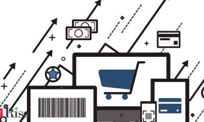 Online, Offline retail can help add 12 million new jobs, up to $125 billion exports: Report