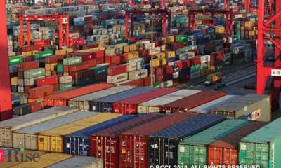 Take steps to contain further deterioration in exports, imports: Parliamentary Panel