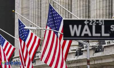 Wall Street Week Ahead: Investors got the stimulus boost, but now face tax worries