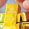 What is the role of gold in your investment portfolio?