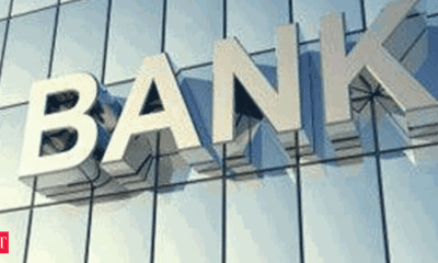 Advances grew 21% year on year while repayment collection efficiency improved: Bandhan Bank