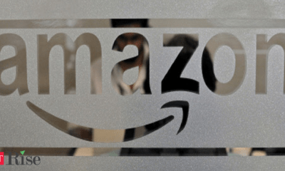 Amazon should be broken up, small merchant coalition says