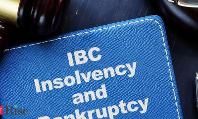 Can pre-packaged insolvency resolution under IBC be helpful for MSMEs?