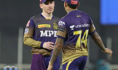 IPL 2021, DC vs KKR: Have Talent In Our Dressing Room, But That Alone Doesnt Take You Far, Says Eoin Morgan
