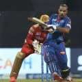 Delhi Capitals vs Royal Challengers Bangalore, DC vs RCB, IPL 2021: When And Where To Watch Live Streaming, Live Telecast