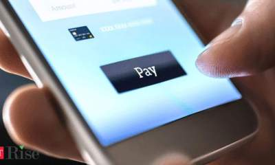 Digital payments grew by 76% in the last 12 months: Razorpay report