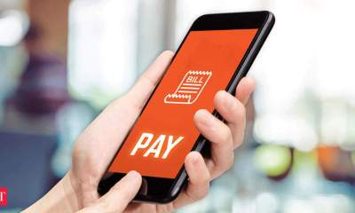 E-commerce, OTT, gaming register over 100 pc rise in business in 2020: PayU