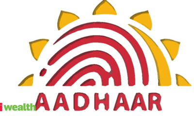 ETMONEY launches Aadhaar-based mutual fund SIP payment feature