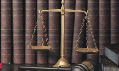 Force Majeure: How successful has the law been post Covid in India