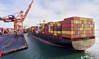 Higher shipping costs are here to stay, sparking price increases