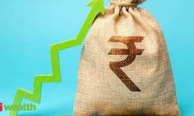 How to get full maturity amount of fixed deposit despite TDS