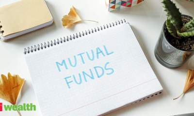 I want to invest Rs 40,000 a month in equity mutual funds. Which schemes should I consider?