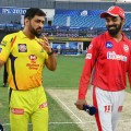 PBKS vs CSK IPL 2021 Live Score: In-Form Punjab Kings Face Winless Chennai Super Kings In Match 8