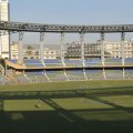 IPL 2021: Two More Members Of Ground-Staff, One Plumber Test Positive For COVID-19 At Wankhede, Says Report