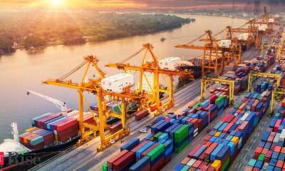 Imposition of curbs by states could affect exports: EEPC