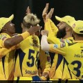 IPL 2021 Fantasy: Kolkata Knight Riders vs Chennai Super Kings, Top Picks