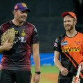 IPL 2021: Fans Unhappy With SRHs Decision To Leave Kane Williamson Out For KKR Clash