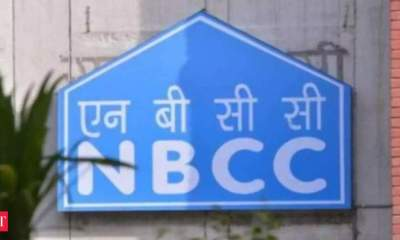 Jaypee Infratech insolvency: NBCC sweetens bid, to offer up to 1,903 acres land to lenders