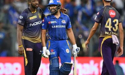 IPL 2021, KKR vs MI Preview: Mumbai Indians Aim First Win Of Season, Face Kolkata Knight Riders