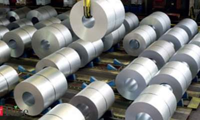Metal packaging industry may face an acute shortage of raw material: MCMA