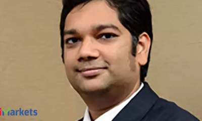 Metals to continue to shine going forward: Rahul Shah