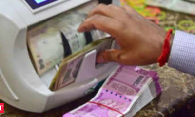 PSU Banks fully transmit rates on fresh loans