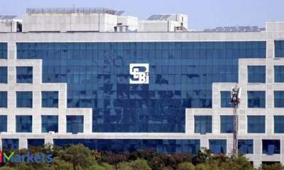 PVP Global Ventures case: Sebi to auction property on May 12