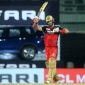 IPL 2021, RCB vs KKR: Royal Challengers Bangalore Players To Watch
