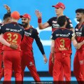 RCB vs RR Preview, IPL 2021: Confident Royal Challengers Bangalore Hope To Keep Juggernaut Rolling vs Lowly Rajasthan Royals