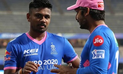 IPL 2021, RR vs DC: Rajasthan Royals Players To Watch Out For