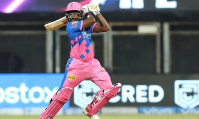 IPL 2021, RR vs DC Preview: Rajasthan Royals Depend On Sanju Samson For Inspiration vs Delhi Capitals