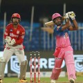 IPL 2021, RR vs PBKS Preview: Battle For Batting Supremacy As Rajasthan Royals Launch Campaign Against Punjab Kings