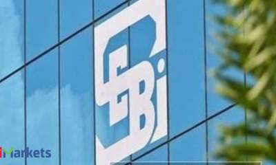 Sebi orders attachment of bank, demat accounts of Alchemist Holdings, 3 others