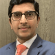 Should you increase exposure to recovery plays? Rajesh Kothari answers