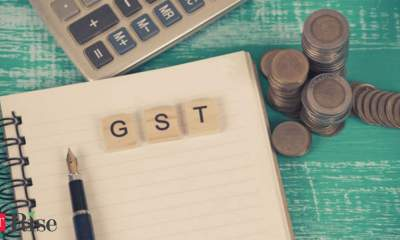 Six digit HSN code in GST made mandatory from April 1