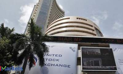 Stock in the news: Axis Bank, RIL, Tata Steel, Airtel and Inox Leisure