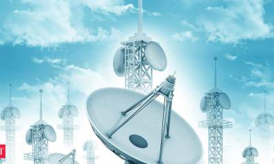 Telecom industry warns public against frauds around mobile tower installation