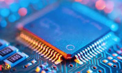 The long-term costs of shortcuts in the semiconductor crisis